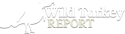 Wild Turkey Report
